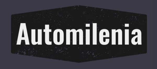 Automilenia.com