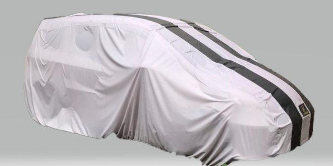 Cover Mobil Selama Corona
